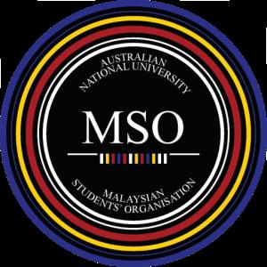 cropped-mso-logo1.png