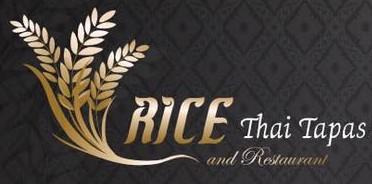 rice-thai-tapas